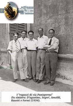 film eros italiani un sito di incontri
