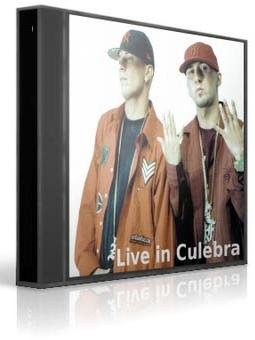 [Imagen: Alexis+%26+Fido+-+LIve+En+Culebras+12.2004.jpg]