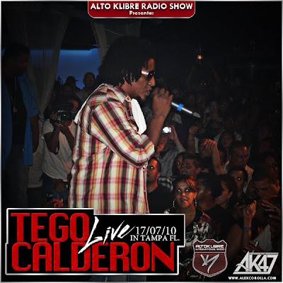 [Imagen: Tego+Calder%C3%B3n+-+Live+In+Tampa+FL+%5B2010%5D.jpg]