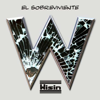 [Imagen: Wisin+-+El+Sobreviviente+%5B2004%5D+-+Front.jpg]