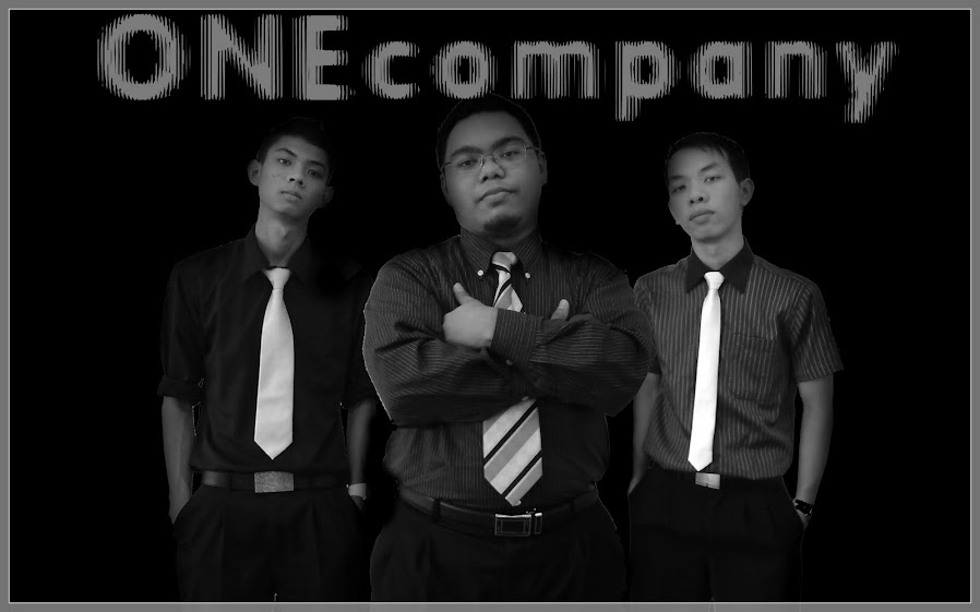 oneCompany Enterprise