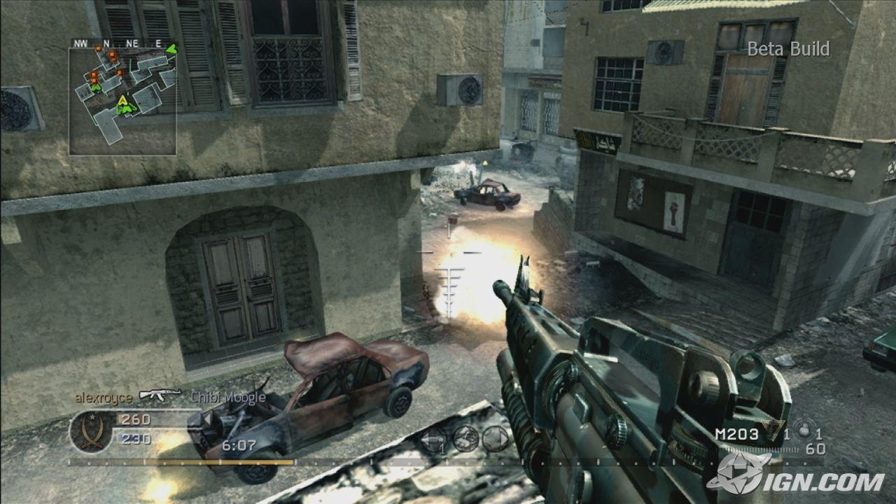 Blog Multiuso G Star Revolver The Paiin Call Of Duty 4 World At War