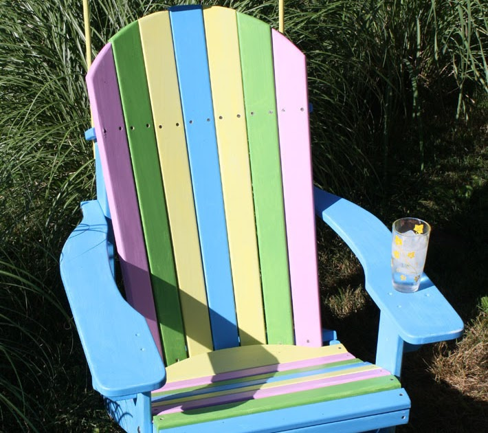 Image Result For Beach Chair Color