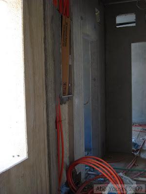 مراحل تشطيب البيت الجاهز DSC00966
