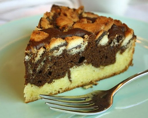 Origional Farm Journal Cake Recipe