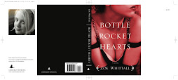 Buy Bottle Rocket Hearts