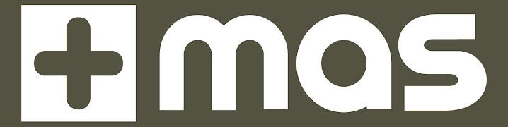 +Mas Label