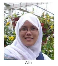 Kenali Admin Blog