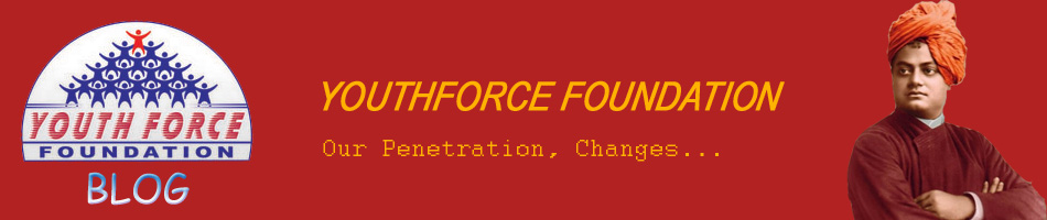 YouthForce Foundation Blog