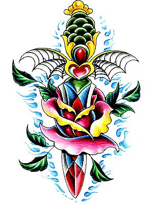 tattoo ontwerp. tattoo ontwerp. tattoo designs Tattoo design; tattoo designs Tattoo design