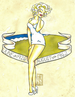 girl tattoos, tattoo designs, tattoos for girls, tattoo celebrity girl