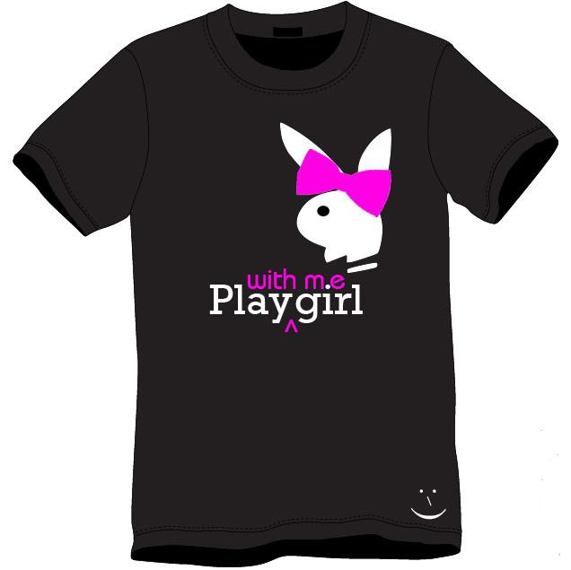 designer t shirts for girls - photo #3