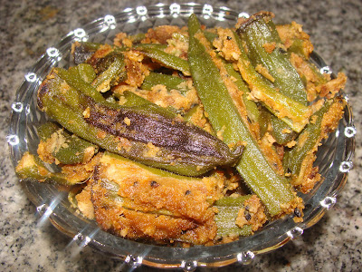 Rajasthan Cuisine Rajasthani Cuisine Traditional Food Rajasthan
