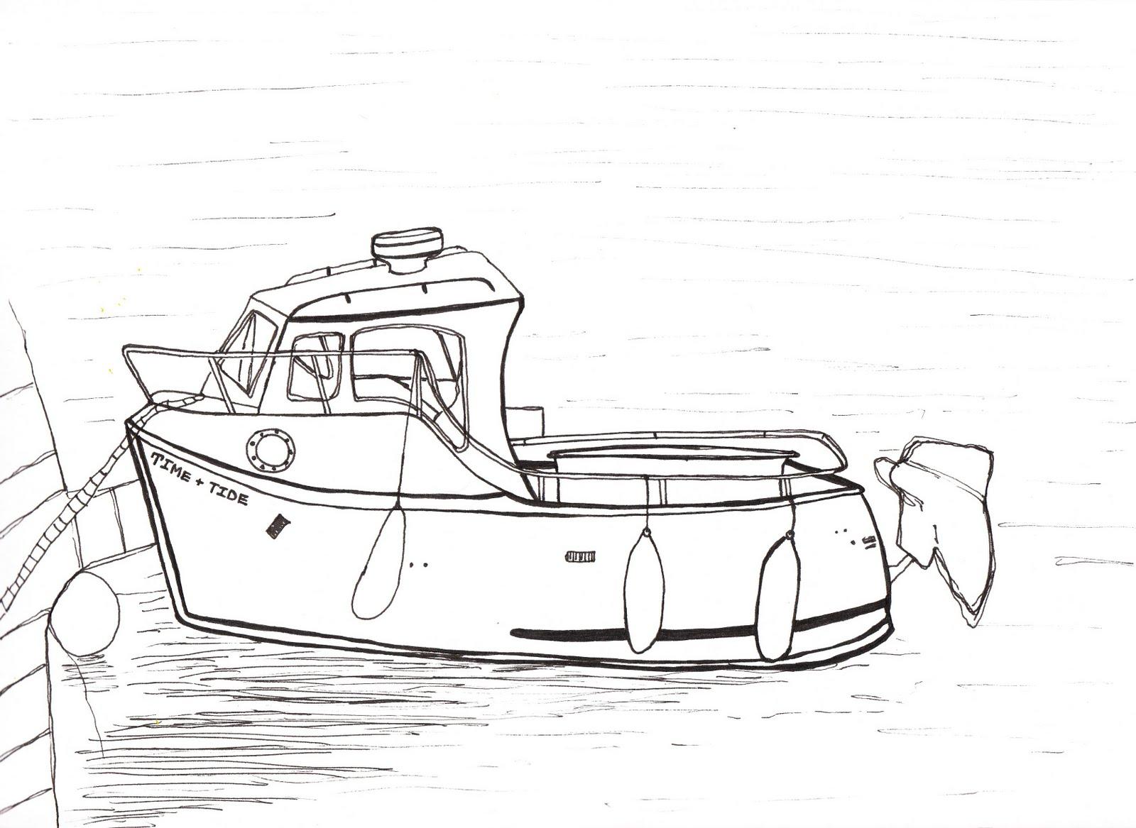 [boat]