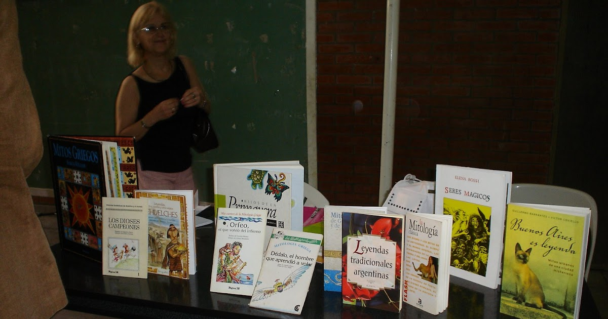 Proyecto Distrital 2010 Distrito Escolar 7