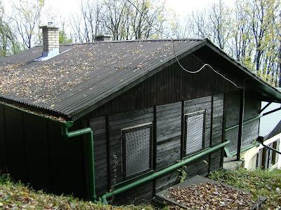 Dom s druge strane