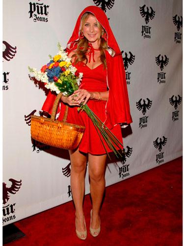 http://4.bp.blogspot.com/_SkRpVUIK1FE/TMeKWZ8D2CI/AAAAAAAACl8/m-rqcTTHWMA/s1600/cos-lo-bosworth-costume-lgn.jpg