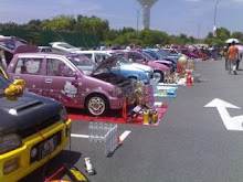Klik Sini : Keicar Team& Geng's Otoshow 08