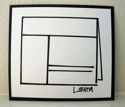 [Laura+Sketch+]
