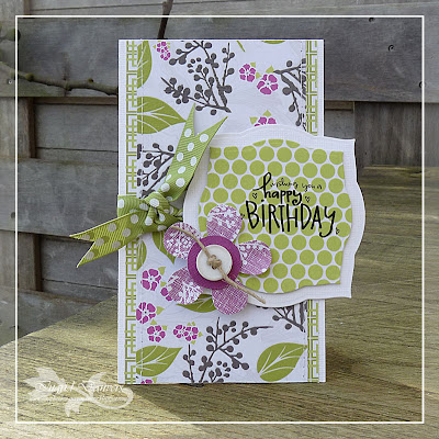 birthday quotes for mom. irthday quotes for mom. happy