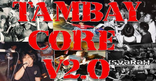 TAMBAYCORE 2.0