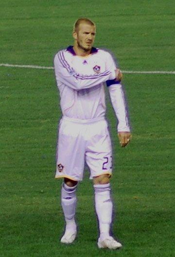 [Beckham+2]