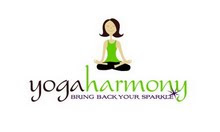 Yoga With Sejel - Health and Harmony