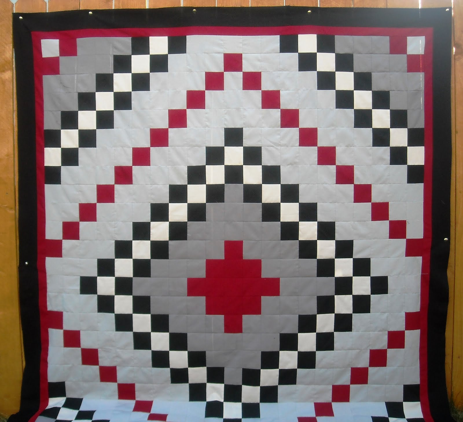navajo border designs. Perfect Navajo Iu0027ve Decided I Like The Way Black Border Finishes Off Design Of  Navajo Quilt And Itu0027s Attached All Around Since 10 On Border Designs