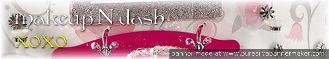 makeup_N_dash