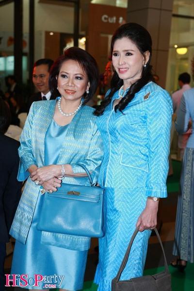 hermes kelly handbags - hermes bolide twill vice versa grey-blue