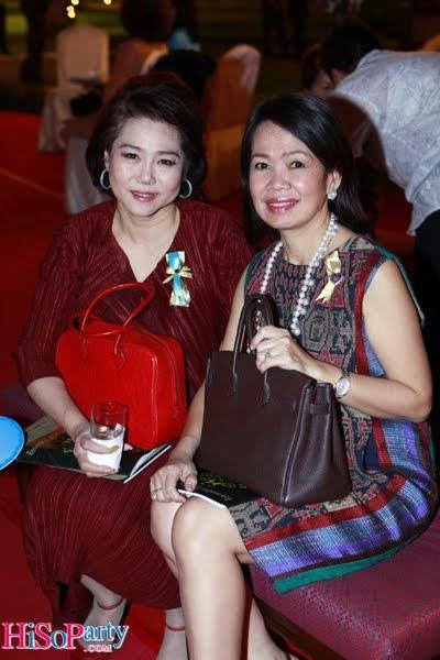 hermes handbags for sale - hermes plume bag