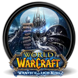 Servidor de World of Warcraft Fuego Eterno(Invitacion)