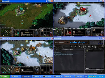 25 signs of dota addiction Top 25 signs of dota addiction (february 25, 2011) itsme-gamingblogspotcom/2011/02/25-signs-of-dotaaddictionhtml rudolf, ryan dota – philippines most played pc.
