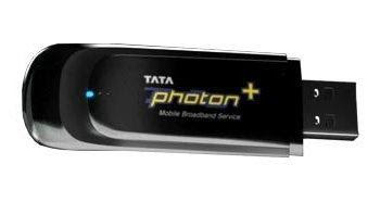 Tata Photon Plus