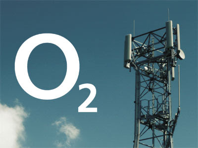 O2 has Terminated  unlimited mobile data plans for smartphones.