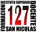 Primer año del Profesorado de Biología del ISFD Nº 127 -San Nicolás-