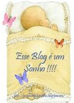 Selinho Blog é um Sonho!!!