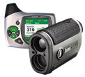 Golf GPS and Golf Range Finders