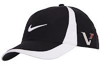 golf hats, golf caps, golf visors