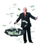 Cara dapat pasif income melalui Adsense