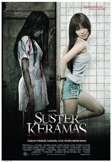 Suster+keramas download gratis film suster keramas (2009)