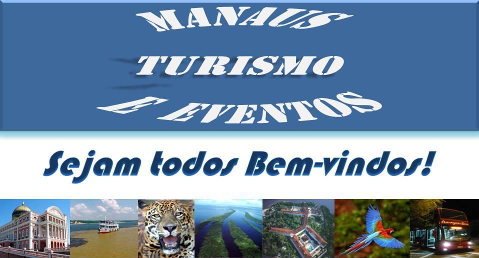 Manaus Turismo e Eventos