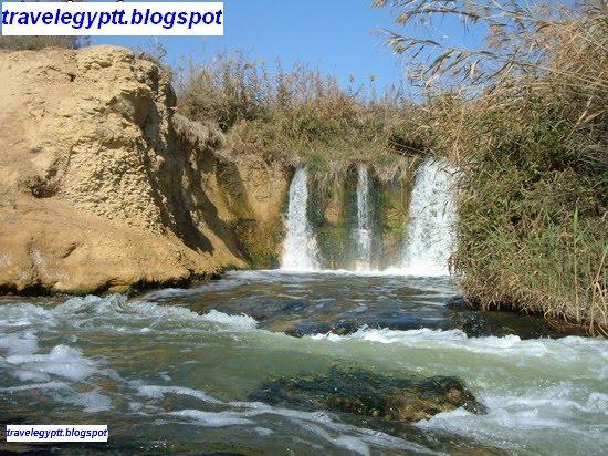 اجمل المناطق السياحيه فى مصر مع الصور al3malka.com12520831