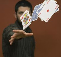 Pácticas gratis de poker