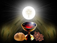 http://4.bp.blogspot.com/_Slvd_i58SKw/TSj2nZ78EZI/AAAAAAAAACM/MeJDidjUByc/s1600/Eucaristia.jpg