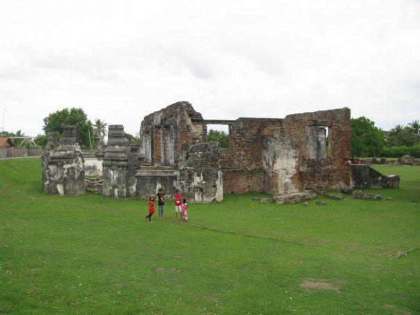 Image Result For Wisata Ujung Kulon