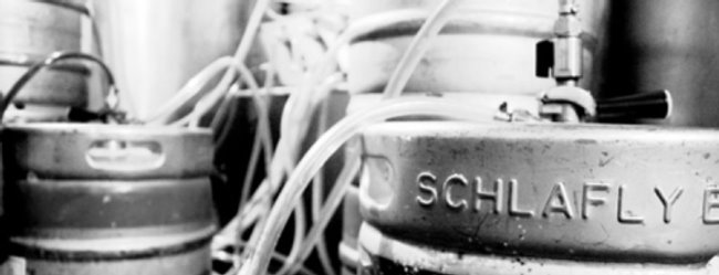 Schlafly Brewers' Blog