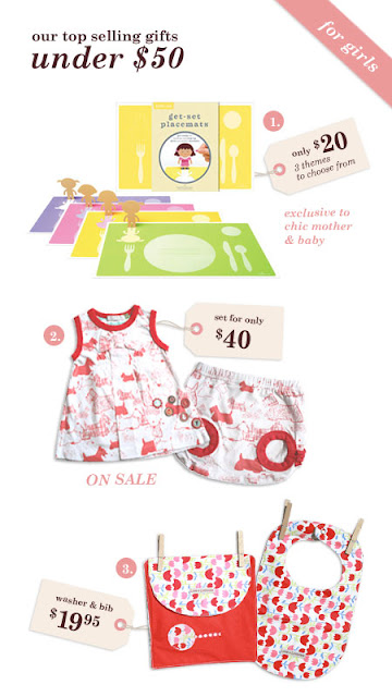 baby gift ideas sets on sale hello hanna run scotty run