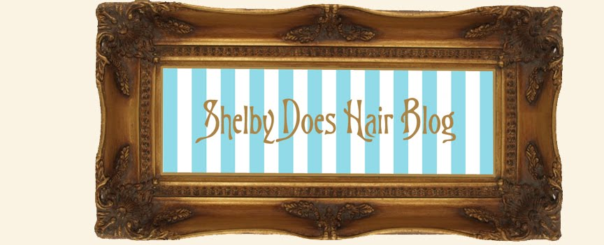 ShelbyDoesHair.com