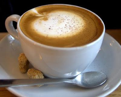 Buenos días!!!!! IV(zarrabe)  - Página 2 Cafe